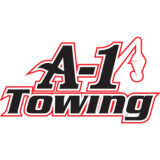 A1Towing