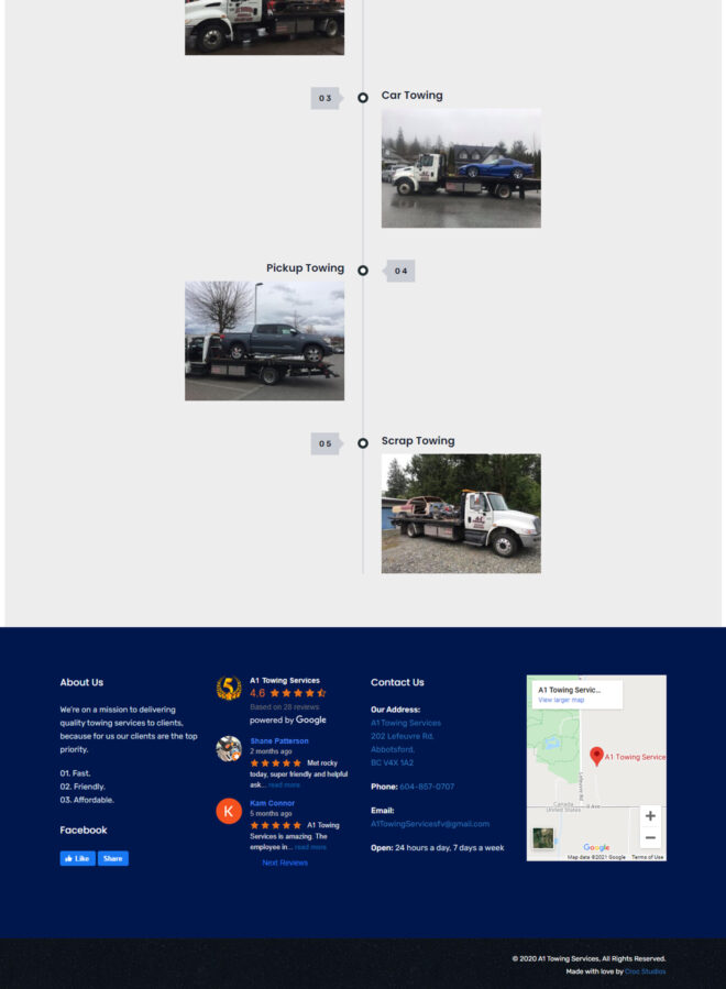A1Towing_aboutus_03