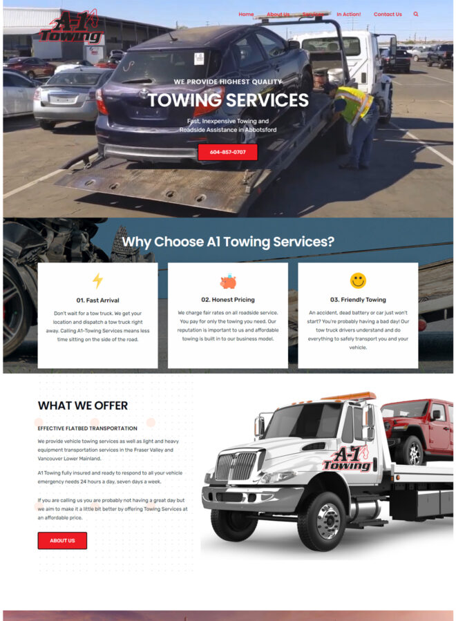 A1Towing_homepage_01