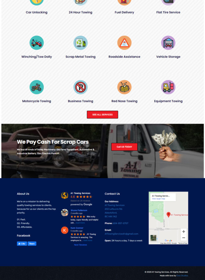 A1Towing_homepage_03