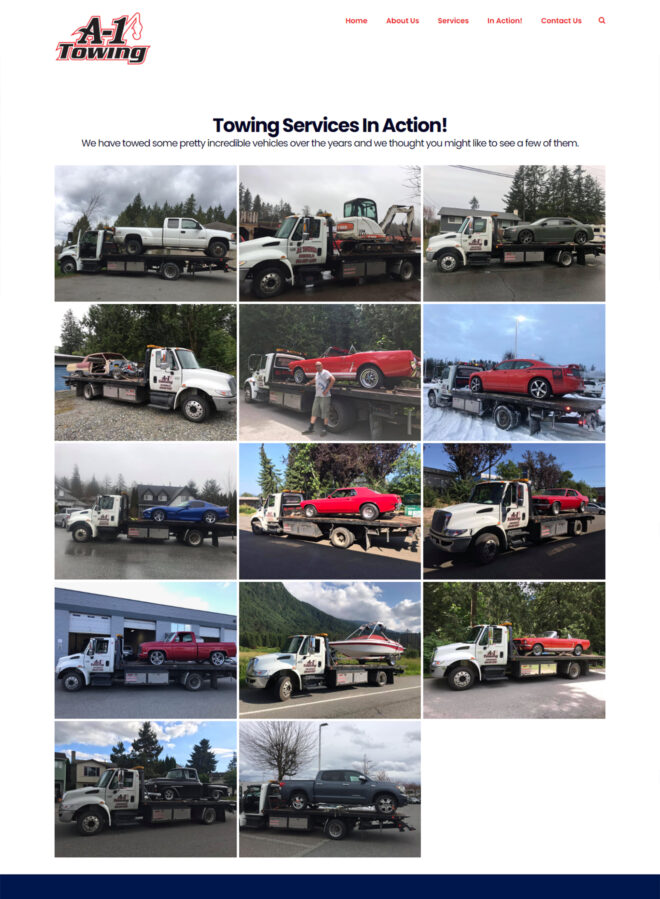 A1Towing_inaction