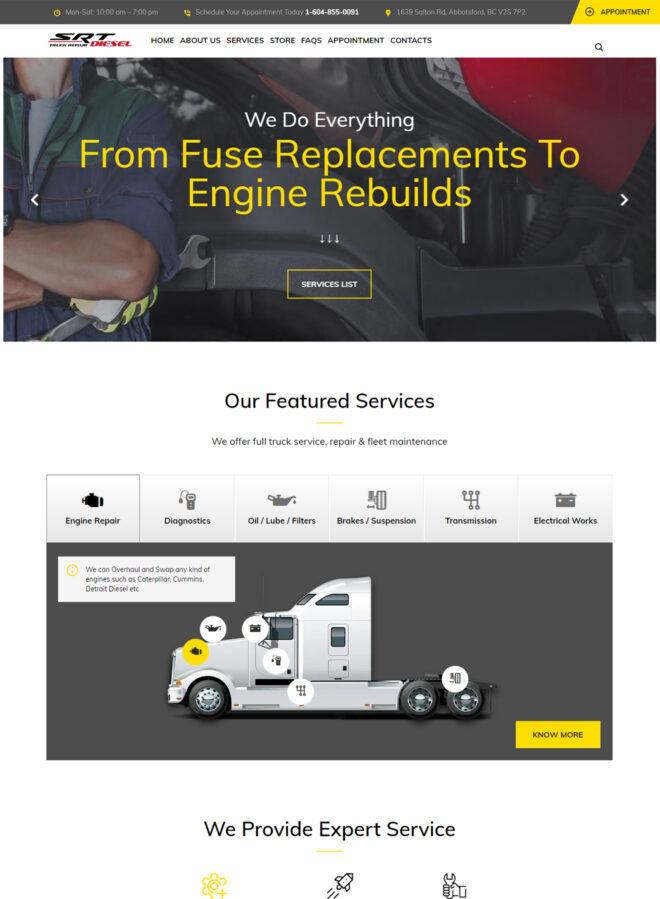 SRTDieselRepair_homepage_01