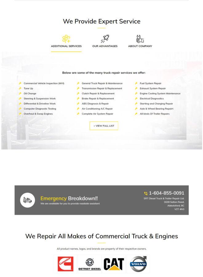 SRTDieselRepair_homepage_02