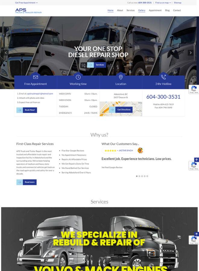 apstruckrepair_homepage_01