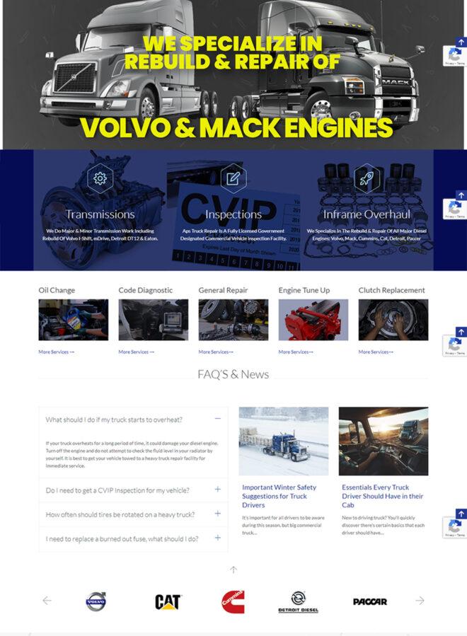 apstruckrepair_homepage_02
